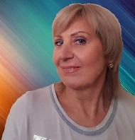 Ирина Романовская. Директор Центра СОЦИУМ. Психолог-консультант, Коучер