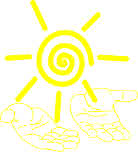 Центр СОЦИУМ. Логотип
