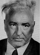 Вильгельм Райх (Wilhelm Reich). Выдающийся австрийский психоаналитик и мыслитель, основатель телесно-ориентированной психотерапии
